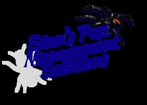 Stan's Pest Management Solutions