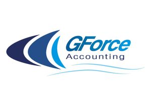 Gailforce Business Consulting
