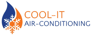 Cool-It Air-Conditioning