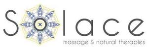 Solace Massage and Natural Therapies