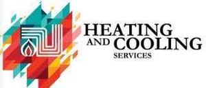 Heating and Cooling Services Canberra