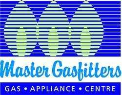 Master Gasfitters