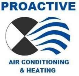 Proactive Airconditioning