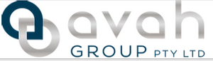Avah Electrical