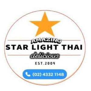 Star Light Thai
