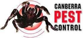 Canberra Pest Control