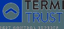 Termitrust Pest Control Canberra