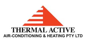 Thermal Active Air-Conditioning & Heating