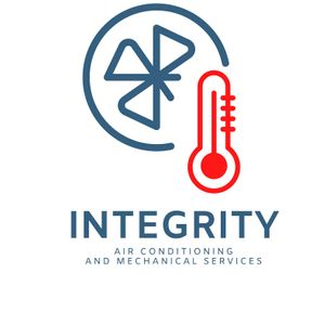 Integrity Air Conditioning and Mechanical Services
