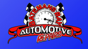 Batemans Bay Automotive Repairs