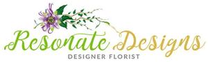 Resonate Designs Florist Sunshine Coast