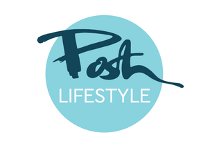 Posh Lifestyle