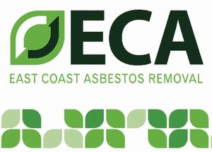 East Coast Asbestos Removal