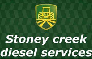 Stoney Creek Diesel Service