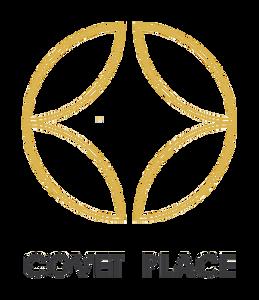 Covet Place