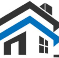 Concept Building Company
