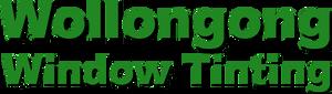 Wollongong Window Tinting