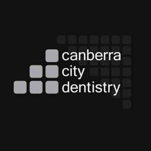 Canberra City Dentistry
