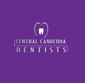 Central Canberra Dentists