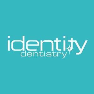 Identity Dentistry