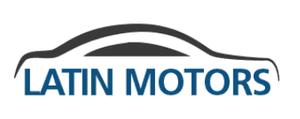 Latin Motors