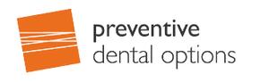 Preventive Dental Options