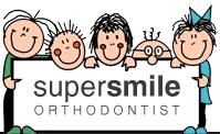 Supersmile Orthodontist