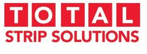 Total Strip Solutions