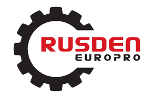 Rusden Europro Automotive