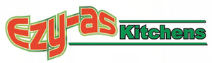Ezy-As Kitchens