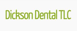 Dickson Dental TLC