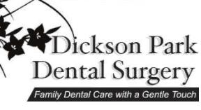 Dickson Park Dental Surgery