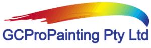 GC Pro Painting Pty Ltd