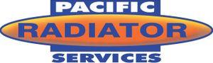 Pacific Radiator Services