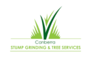 Canberra Stump Grinding and Tree Services