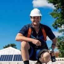 Action Roof Repairs & Restoration