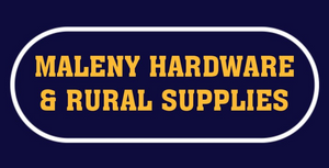 Maleny Hardware & Rural Supplies