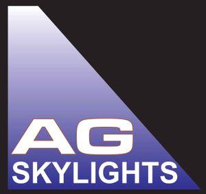 AG Skylights