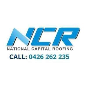 National Capital Roofing