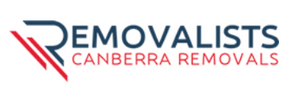 Removalists Canberra Removals