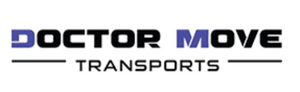 Doctor Move Transports