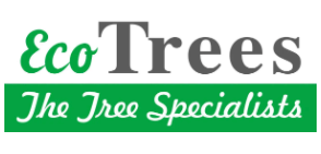 Ecotrees The Tree Specialist