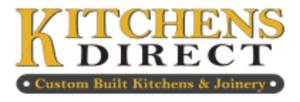 Kitchens Direct
