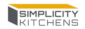 Simplicity Kitchens