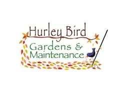 Hurley Bird Tree Services