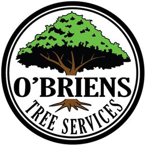 O'Brien's Tree Services