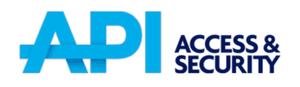 API Access and Security