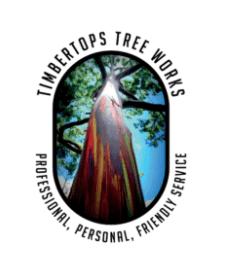 Timbertops Tree Works