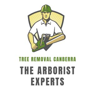 The Arborist Experts - Tree Removal Canberra