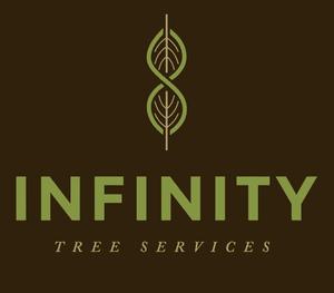 Infinity Tree Services